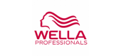 WELLA COLOR